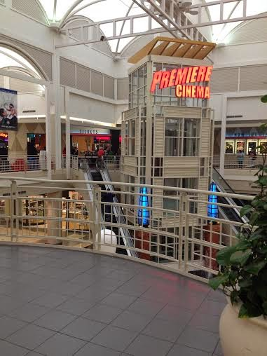 Jcpenney Orlando Fashion Square Mall