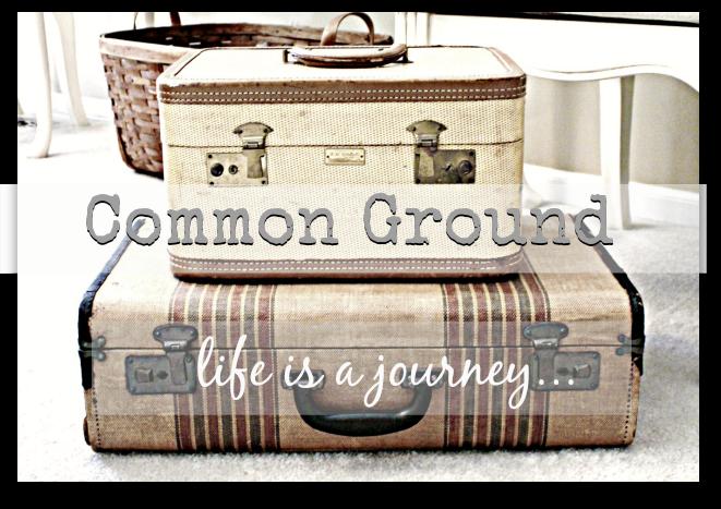 http://www.commonground-do.com/2014/01/be-inspired-172.html