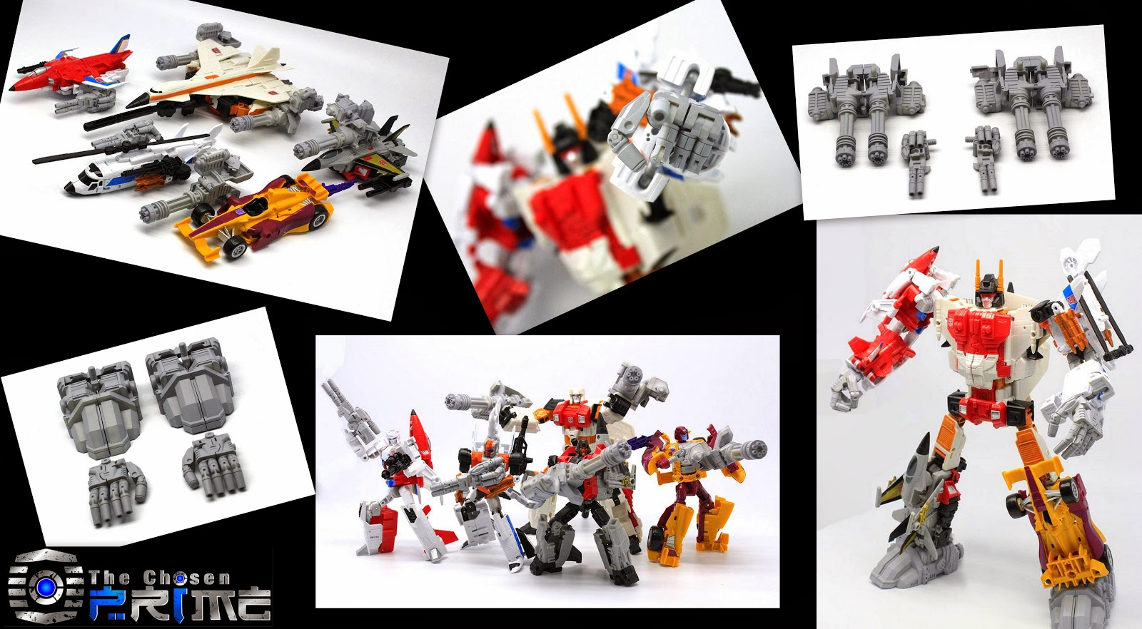 http://www.thechosenprime.com/search.asp?keyword=Combiner+Wars&search.x=0&search.y=0