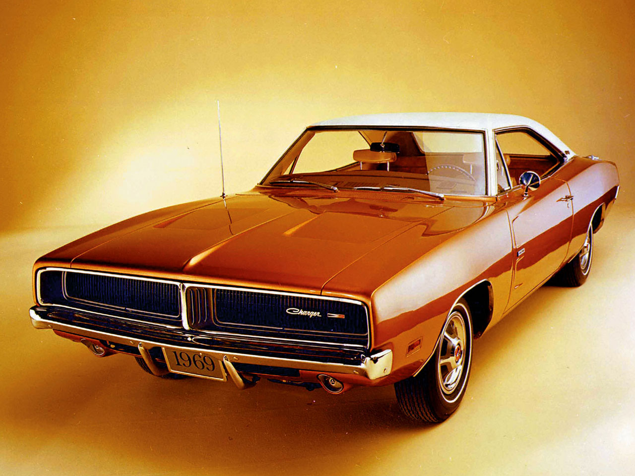 modified cars 1969 dodge charger. Black Bedroom Furniture Sets. Home Design Ideas