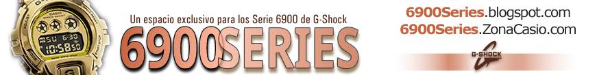 6900 Series