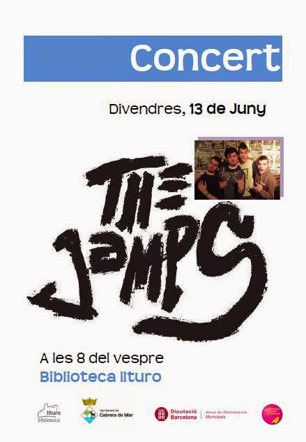 http://www.engrescat.org/band/the-jamps