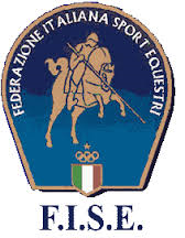 FISE, AFFILIAZIONI 2016