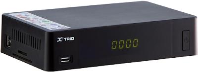 FREESATELITAL HD X1 TRIO FREESATELITAL%2BHD%2BX1%2BTRIO
