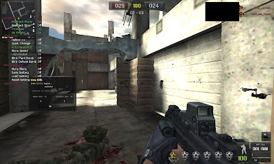 Cheat Point Blank All Cheat Hshs+(1)