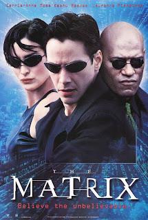Matrix – The Matrix Türkçe Dublaj izle
