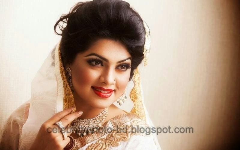 Hottest+Images+of+model+and+actress+Tisha,+Bangladesh004