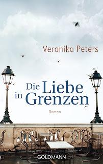 Veronika Peters Die Liebe in Grenzen