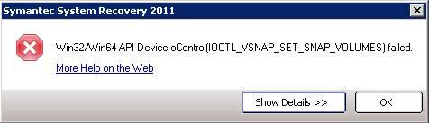 symantec backup exec system recovery 2013 download
