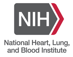 Summer Internship Program in Biomedical Research at the National Heart, Lung and Blood Institute (NHLBI) and Jobs