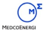 Lowongan Kerja Medco Energi - Fresh Graduated, Experienced