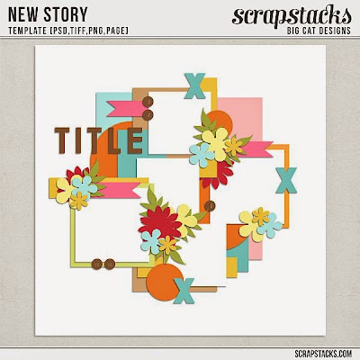 http://scrapstacks.com/scrappack/new-designer-freebies-day-2/