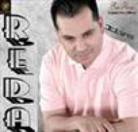 Cheb Reda-Omri twahachtek