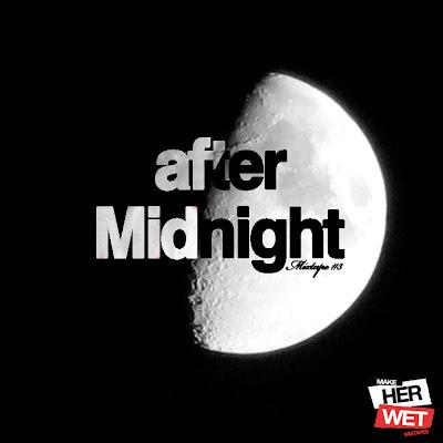 late night mixtape