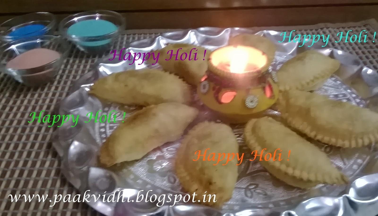 http://paakvidhi.blogspot.in/2014/03/gujiya.html