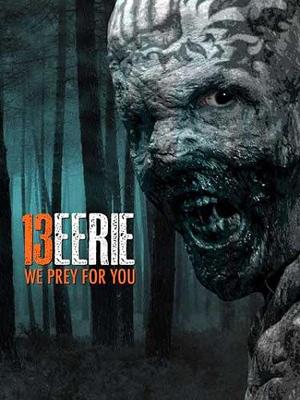 Peliculas zombies 2013!!!