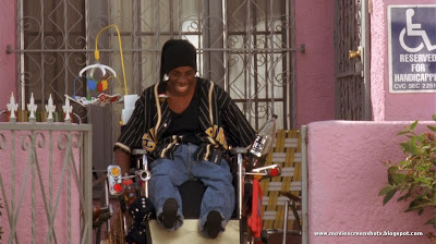 Cosplay Bikini Don T Be A Menace To South Central While