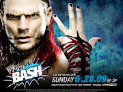 Wwe Jeff Hardy Wwe Champ