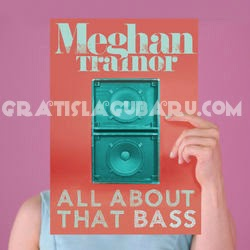 Download Lagu Meghan Trainor - All About That Bass MP3