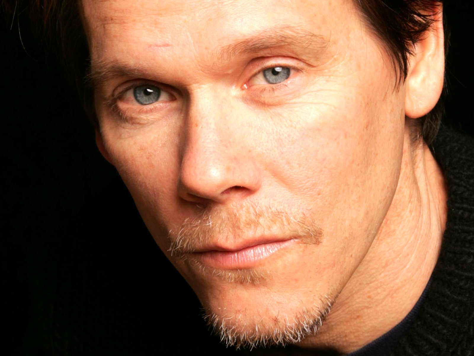 Kevin Bacon Photos Tv Series Posters And Cast