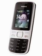 Harga baru Nokia 2690