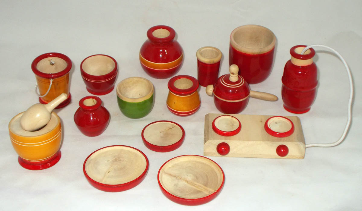 1000 images about indian kitchen utensils on pinterest for Kitchen set for 4 year olds