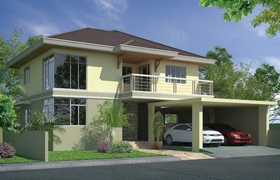 New Home Designs Latest Modern Homes Exterior Designs Ideas