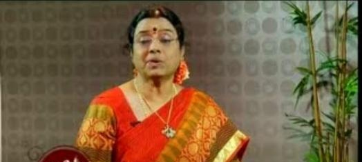 Thithikum Then Tamil 11-06-2013 Thanthi Tv