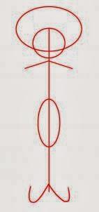 como desenhar o lula molusco passo a passo como desenhar 10