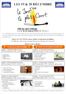 http://www.charlieu-cinemaleshalles.fr/Programme%20JPC%202015.pdf