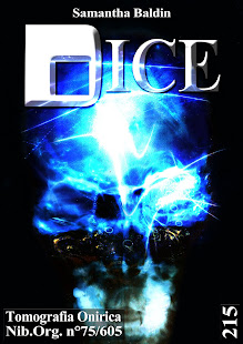 D-ICE (gratis su amazon)