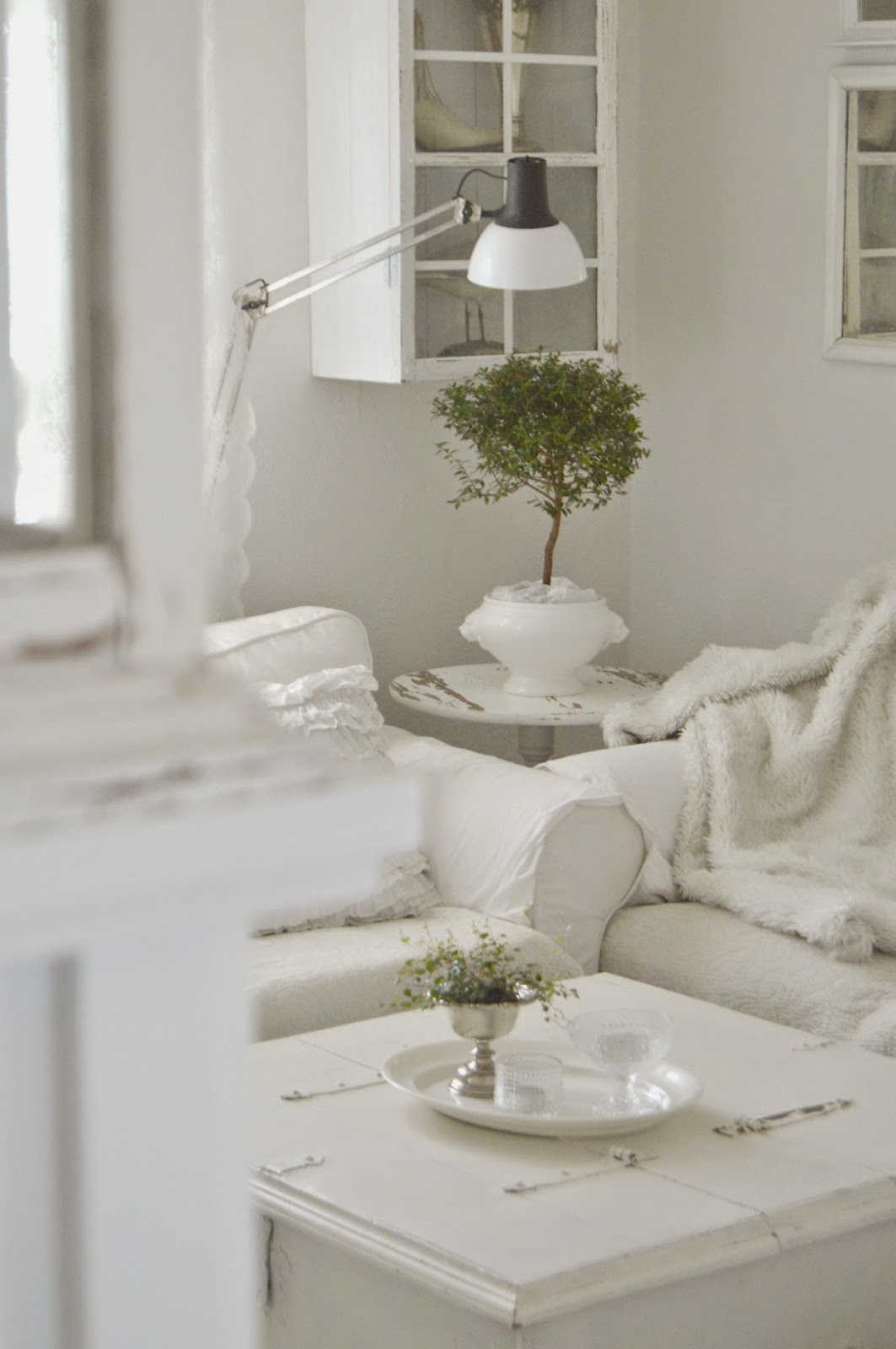 Hagbacken.blogspot.se ~: vardagsrum, förr inom psykiatrin och lite ...