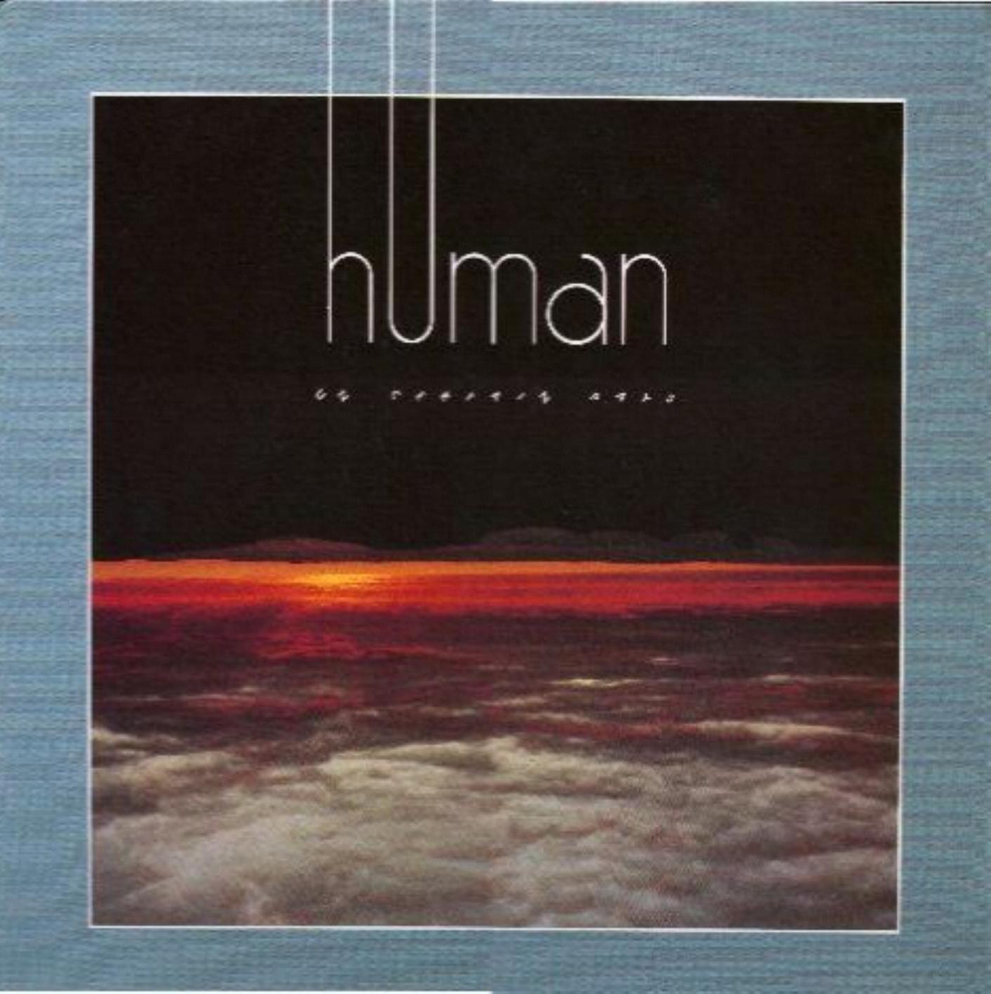 Human Un Certain Pays