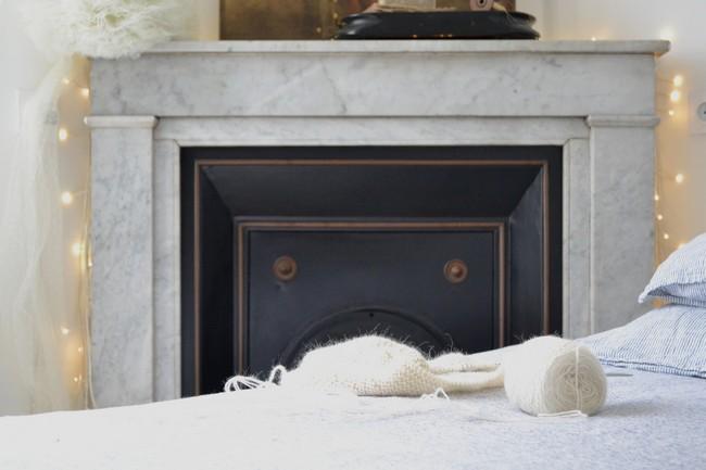 anne claire r veuse. Black Bedroom Furniture Sets. Home Design Ideas