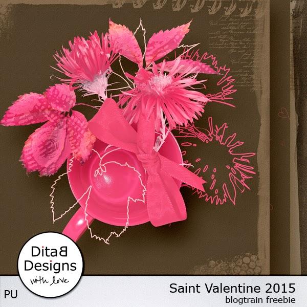 http://3.bp.blogspot.com/-wzbGFcC_HwQ/VNuvGMWD0UI/AAAAAAAAS88/E8qZPryeANI/s1600/DitaBDesigns_SaintValentine2015_blogtrain_prev.jpg