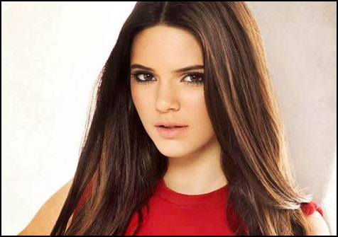 agnes gund kendall jenner hairstyles pictures