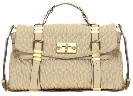 ysl cabas chyc large - Looking for a Mulberry Look-Alike? Here's a Good Deal