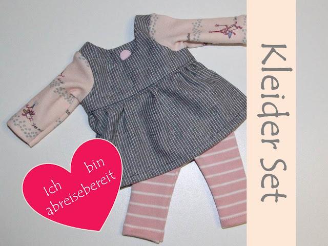 http://de.dawanda.com/product/94873755-dreikaesehoch-kleider-set