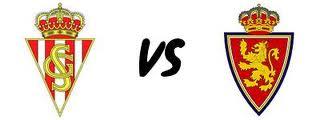 image prediksi sporting gijon vs real zaragoza