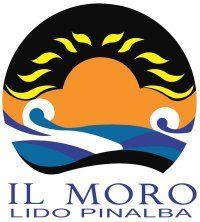 Il Moro - Lido Pinalba ( Pescara )