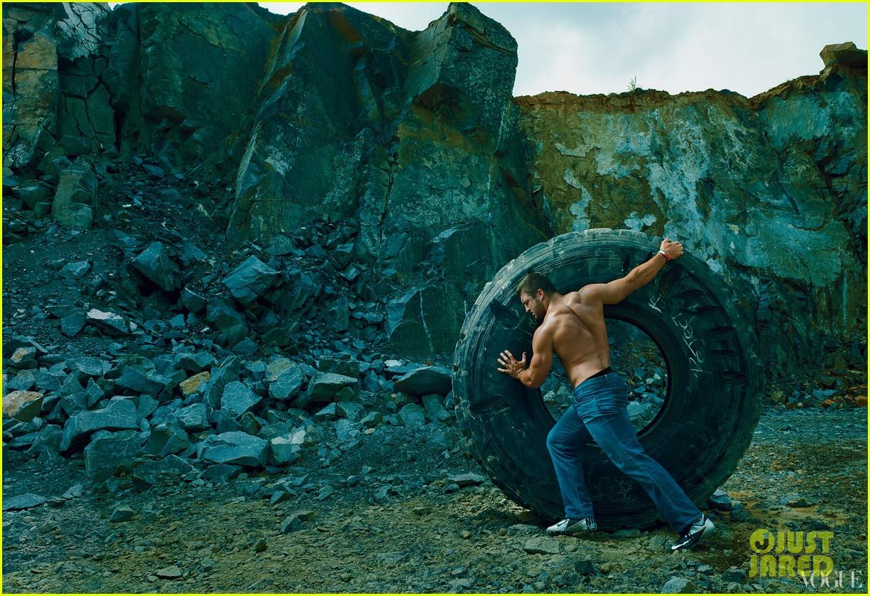 http://3.bp.blogspot.com/-wzgEqft2EkQ/UGIRPOuB2kI/AAAAAAAAB98/6wQ47kMhUdQ/s1600/Justin-Timberlake_JasonMerritt.jpg