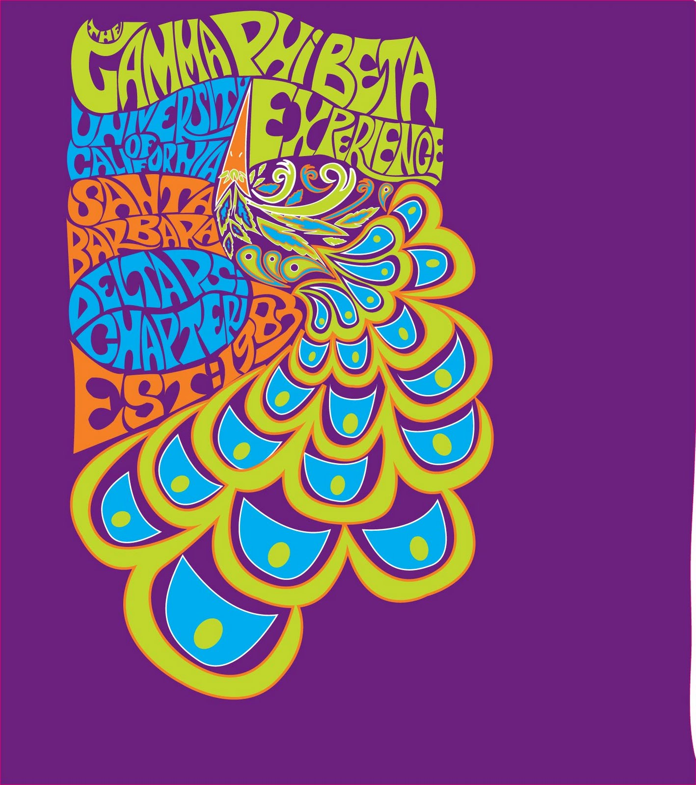 70s poster design - The Purple One Will Be The Hoodie Sweatshirt An It Goes After A 70s Music Poster Theme Keep In Mind The Demographic For The First Design That Will Go On