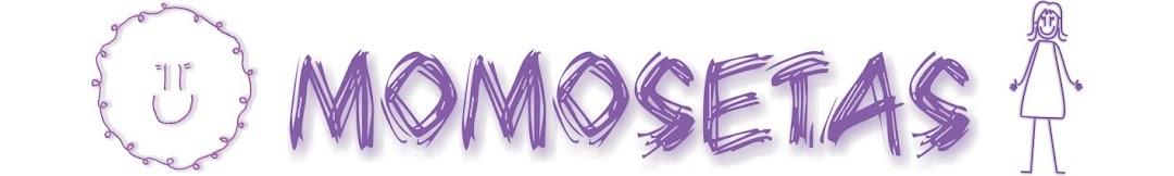 momosetas