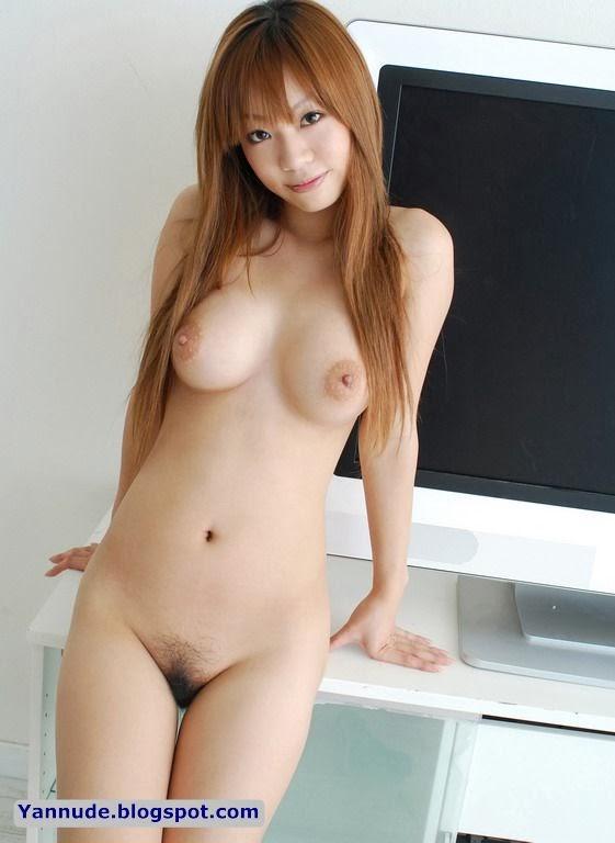 фото эротика китаянок