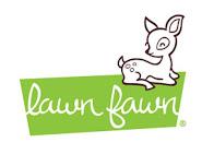 Lawn Fawn Videos :D