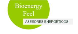 Bioenergy Feel