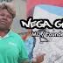 Nega Gizza - Urban Voices (Download Vídeo 2014)