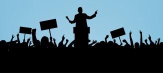 NewsNet Creştin – Declaraţie politică pentru susţinerea valorilor creştine şi familiei tradiționale