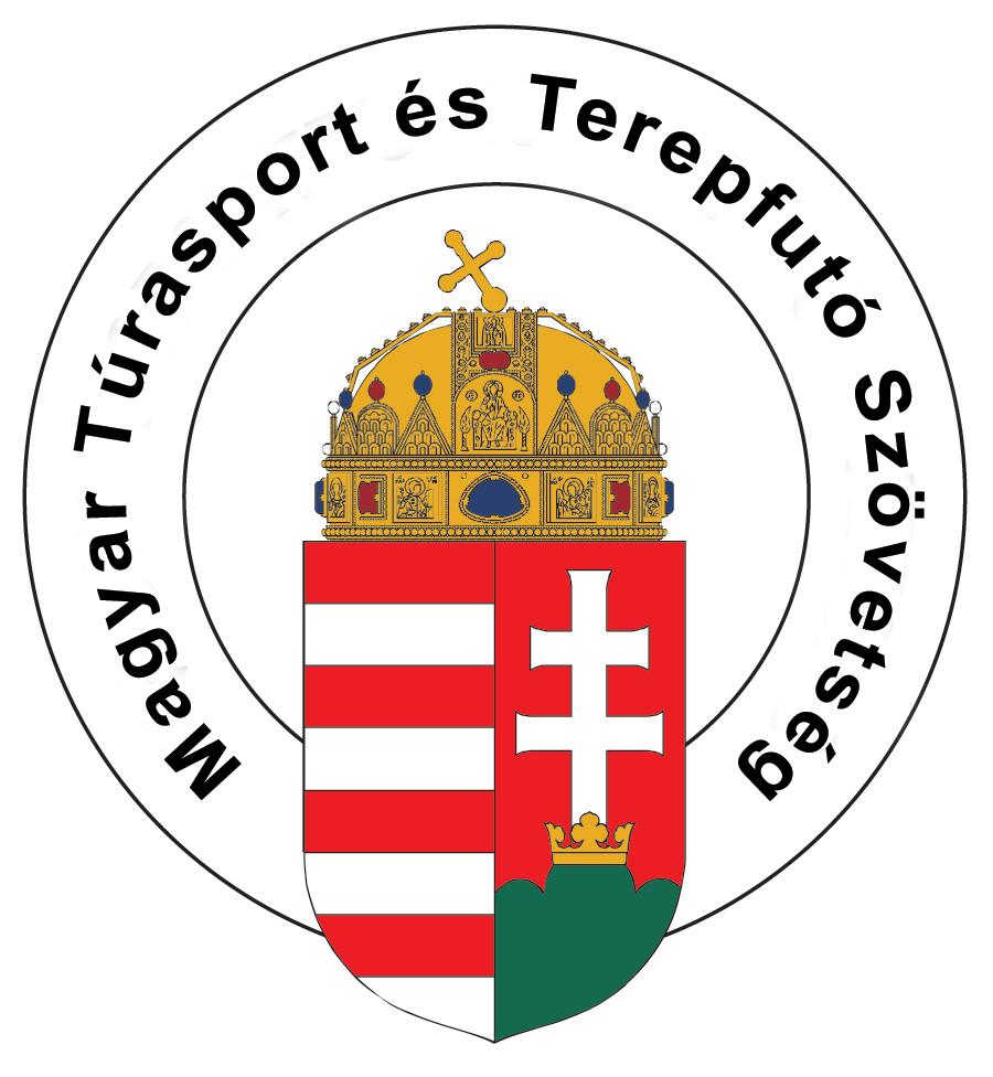 Magyar Túrasport és Terepfutó Szövetség