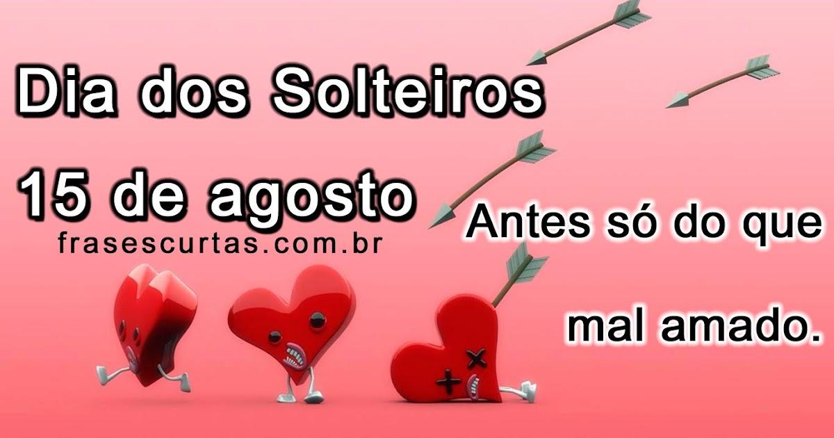 Imagens Com Frases De Solteiro